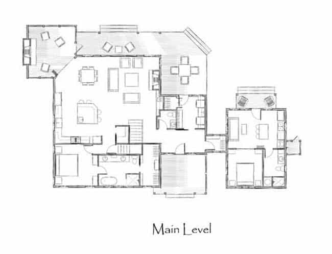 lake-house-main-level-floor-plan