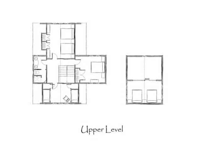lake-house-upper-level-floor-plan