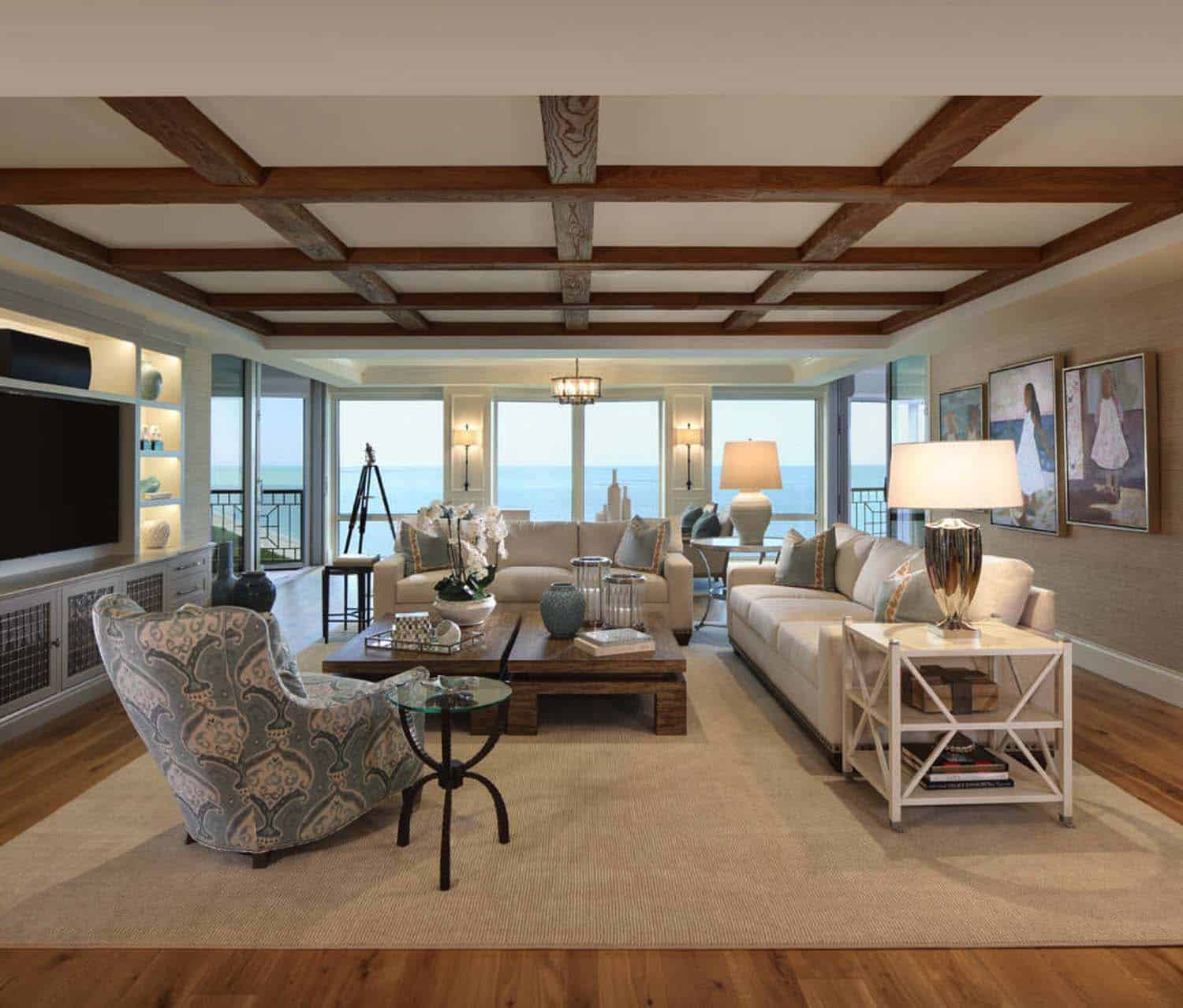 beach-style-living-room