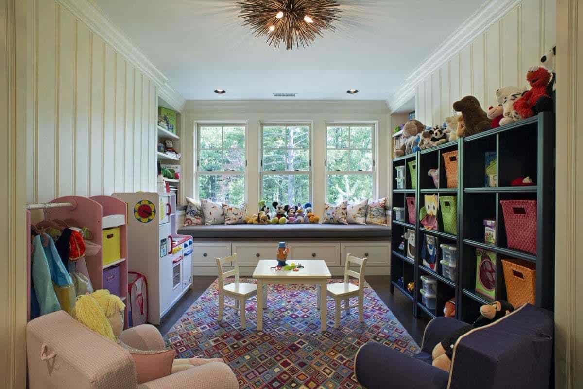 rustic-kids-playroom