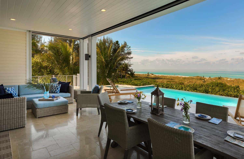 beach-style-porch