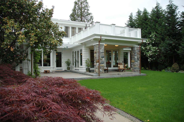 craftsman-style-house