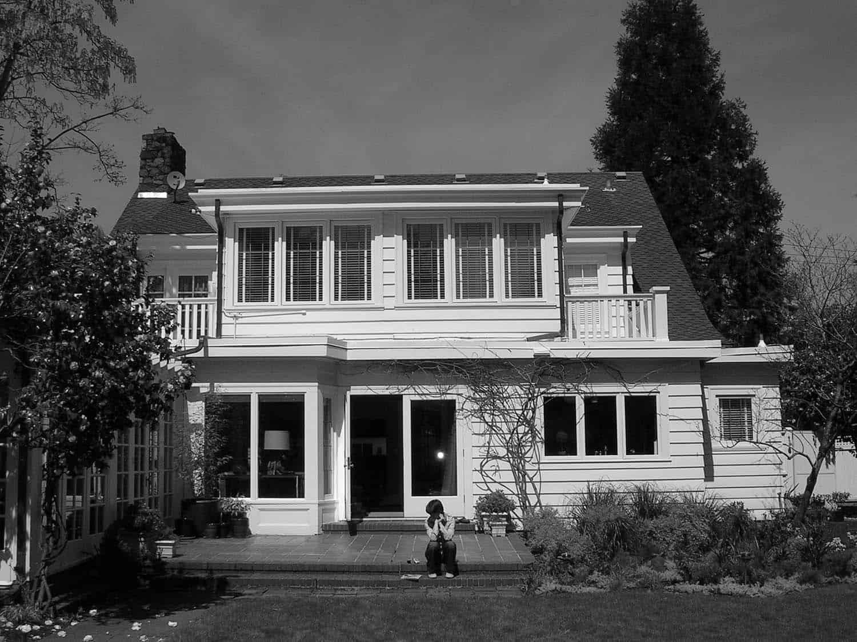 house-before-renovation