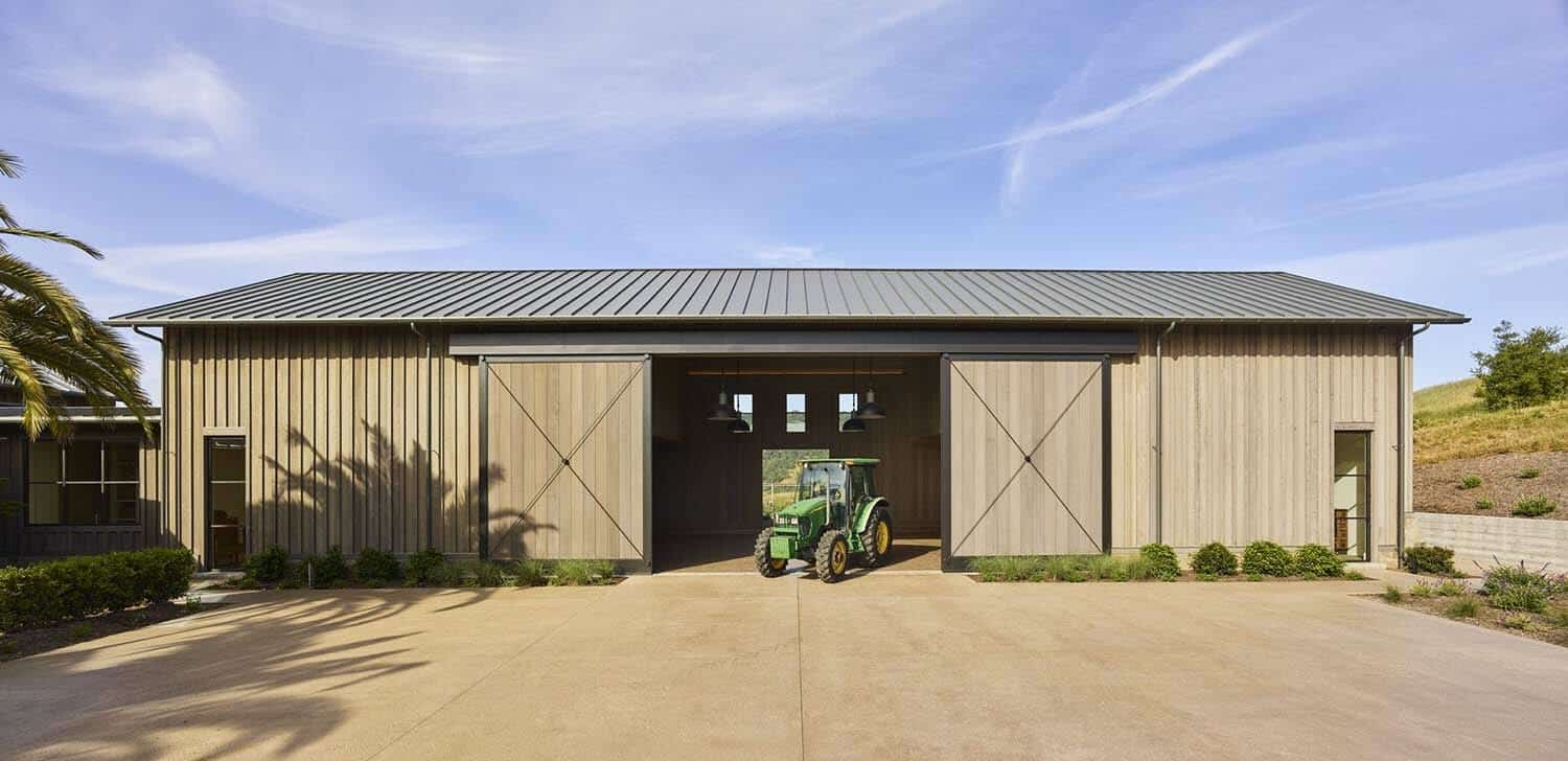 ranch-house-machine-shed