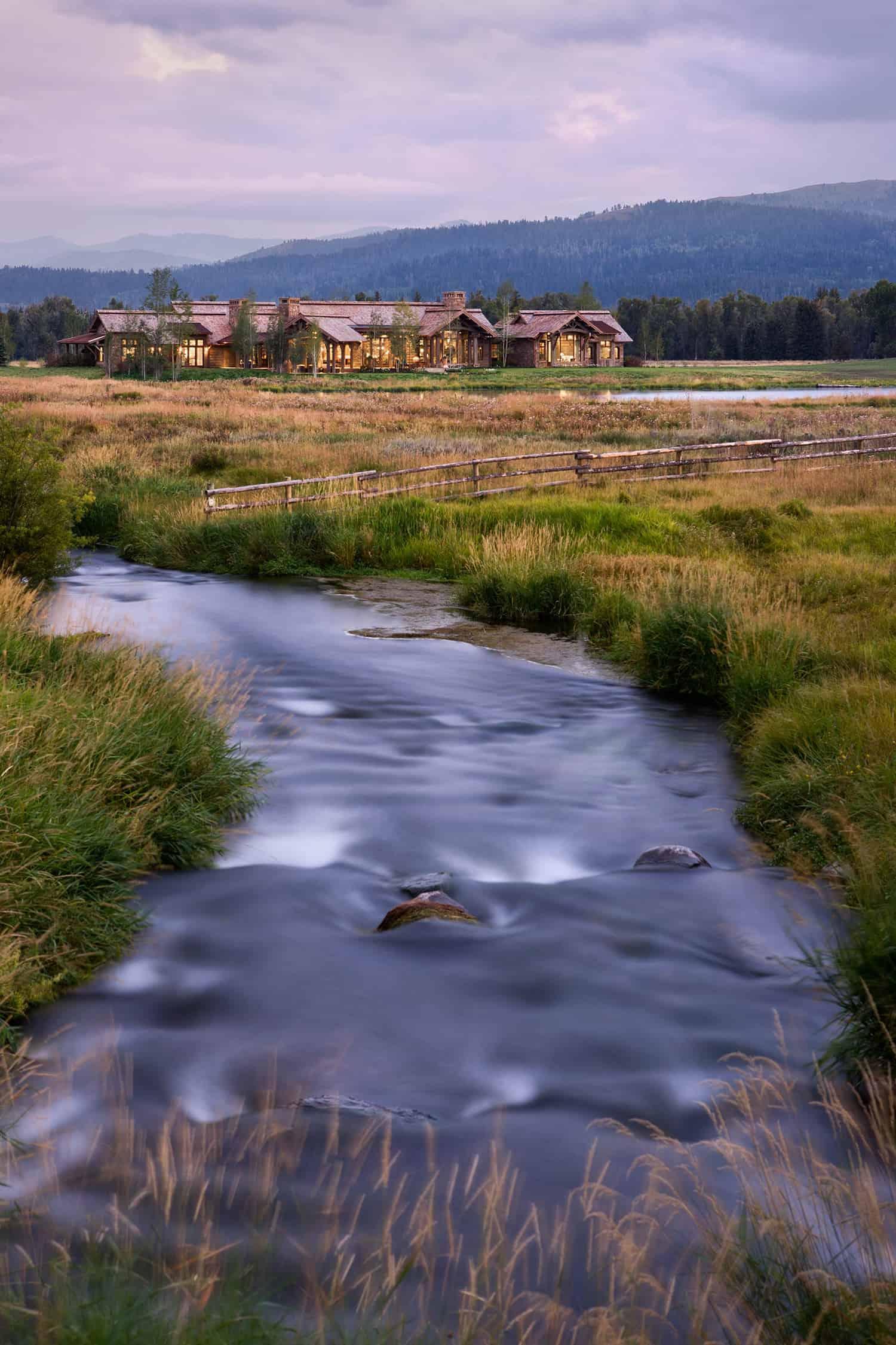 residence-landscape