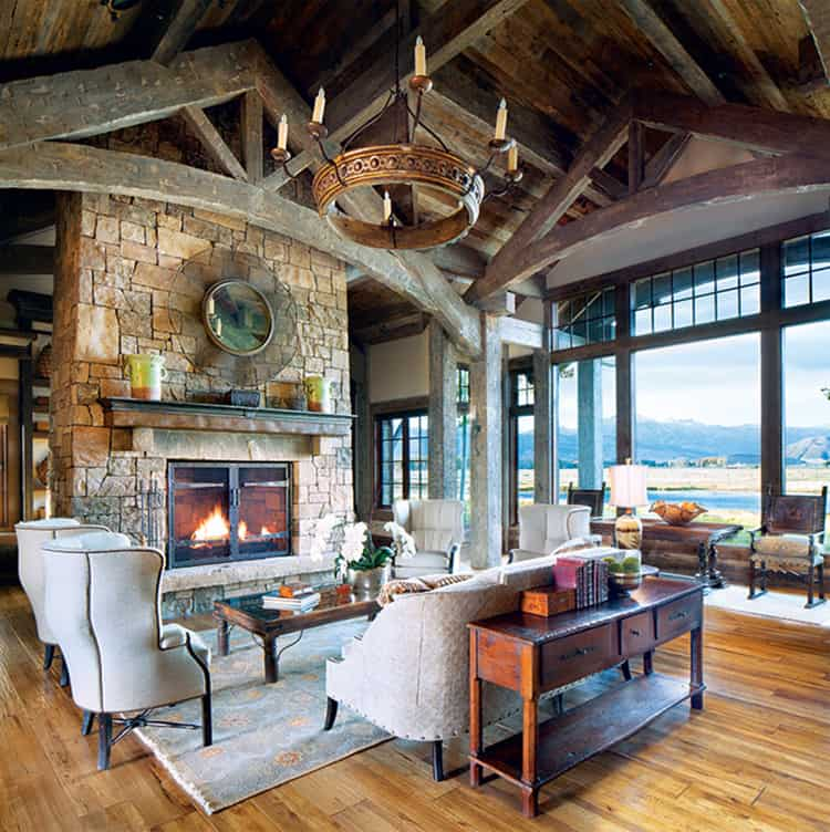 residence-rustic-great-room