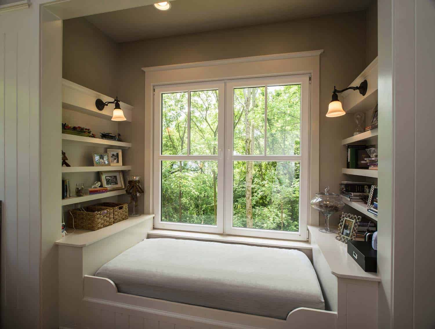book-nook-window