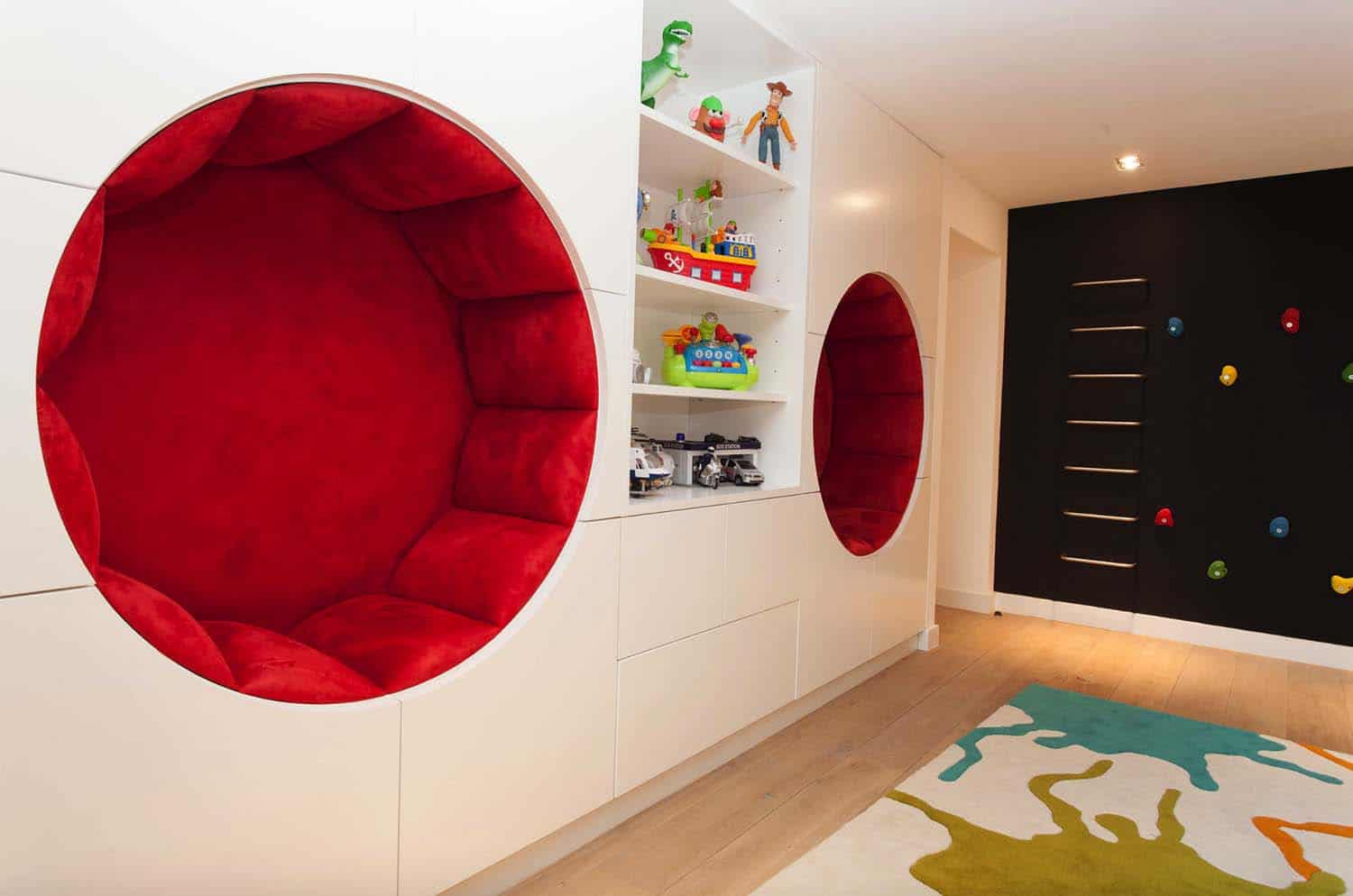 book-nook-kids-playroom