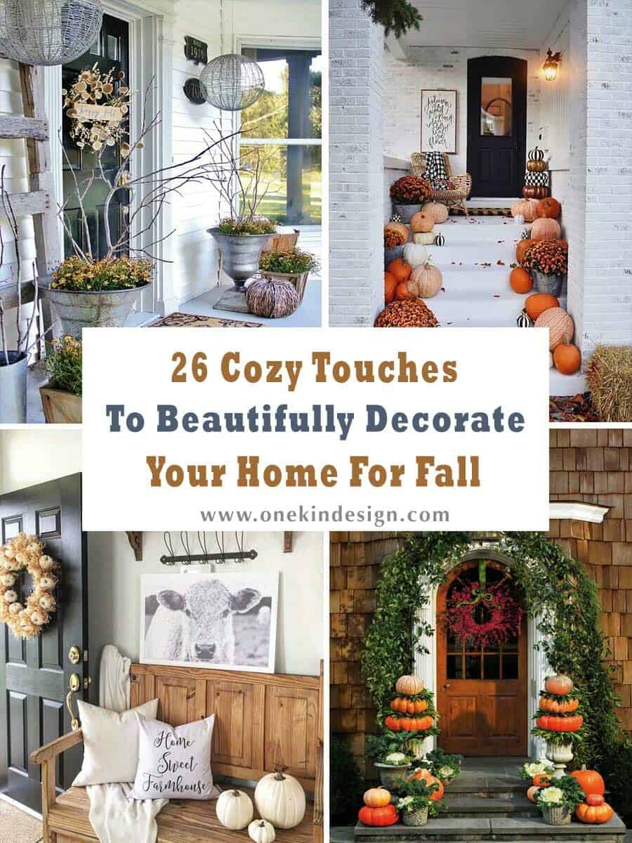 fall-home-decorating-ideas