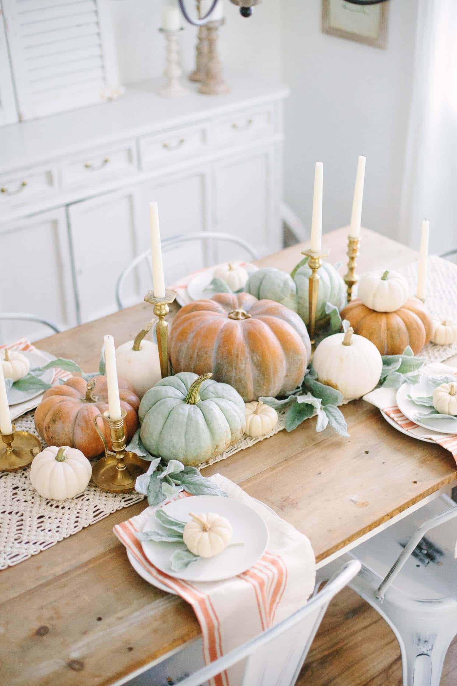 dining-table-fall-centerpiece