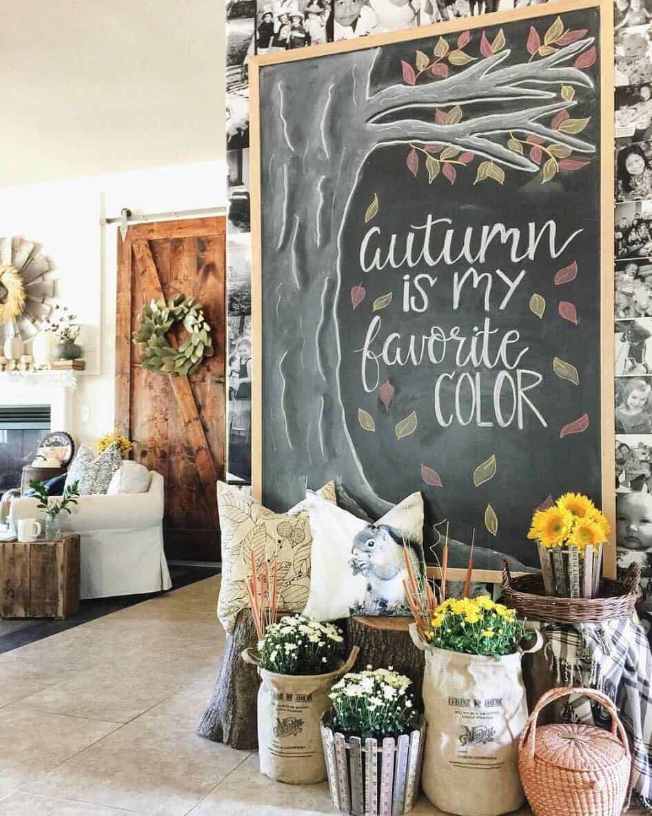 fall-inspired-chalkboard