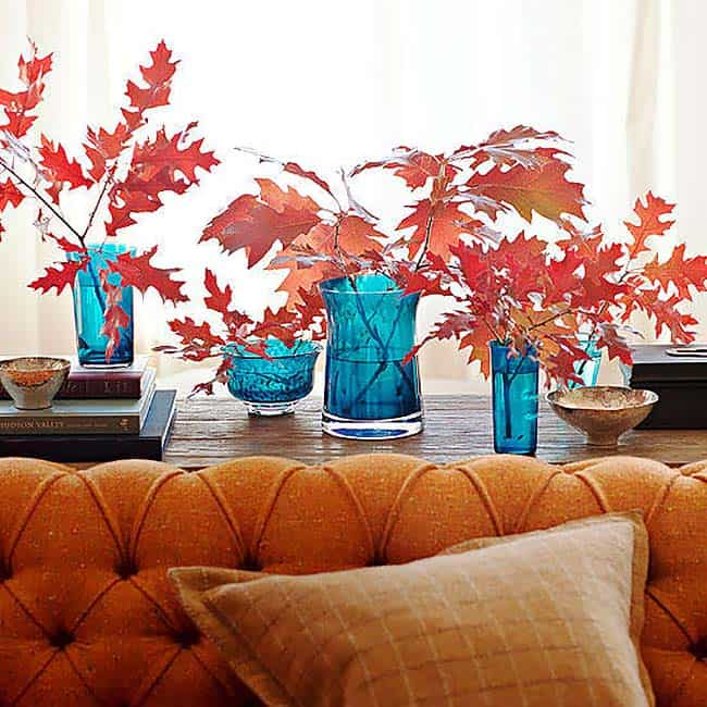 fall-leaf-decor