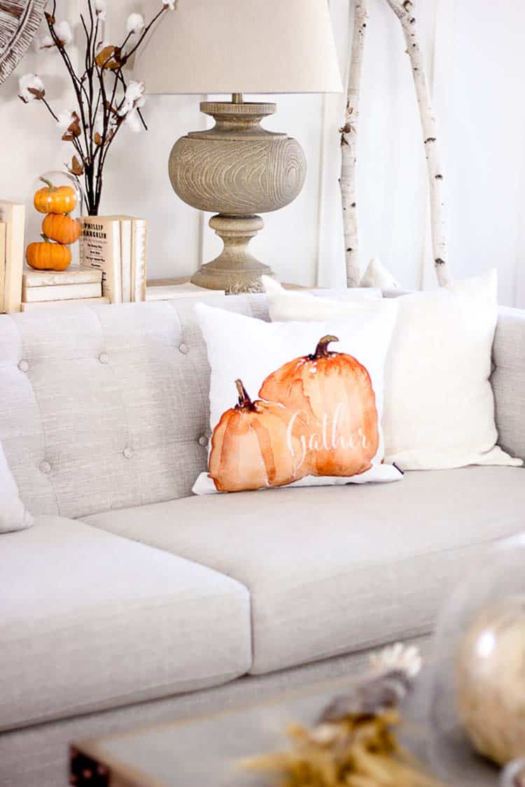 fall-inspired-pillows