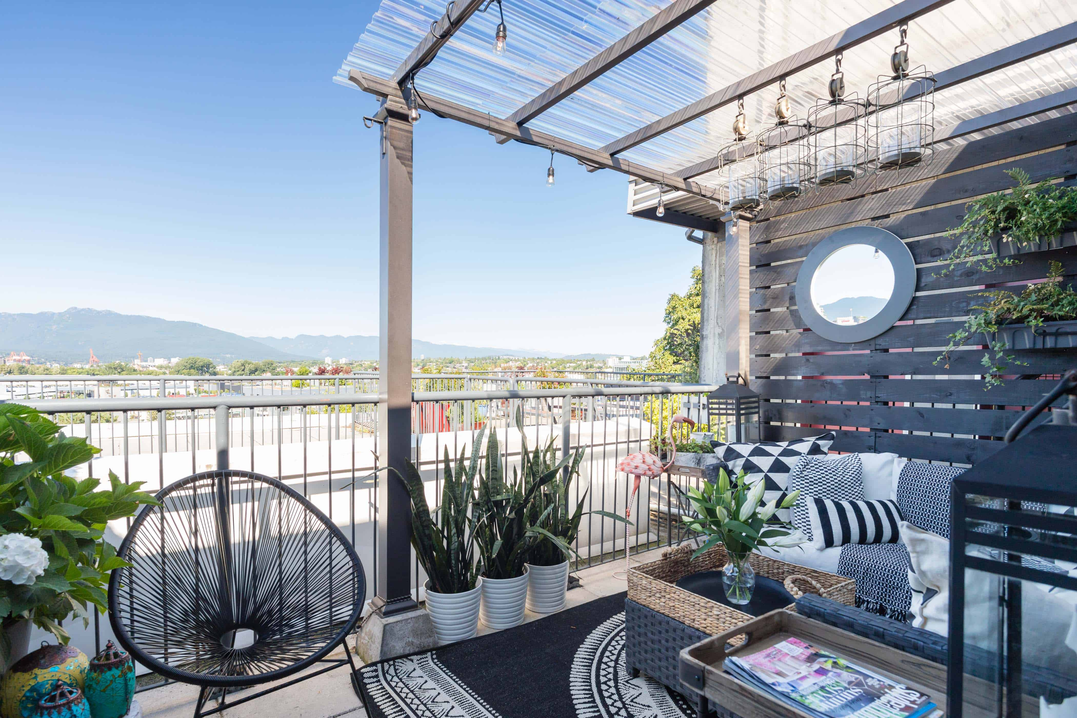 penthouse-loft-balcony