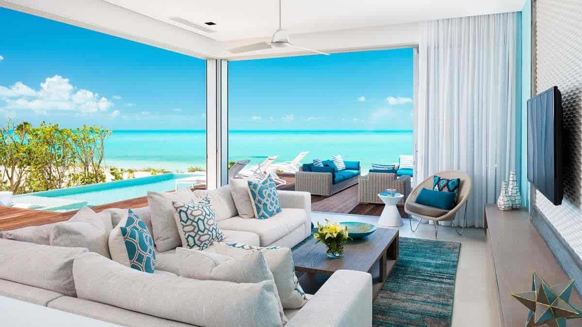oceanfront-villa-living-room