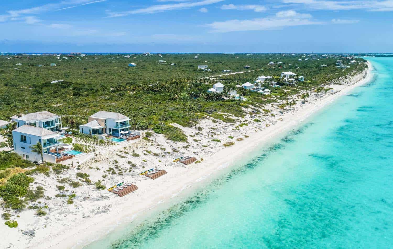 oceanfront-villa-aerial-view