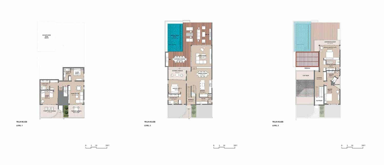 oceanfront-villa-floor-plan