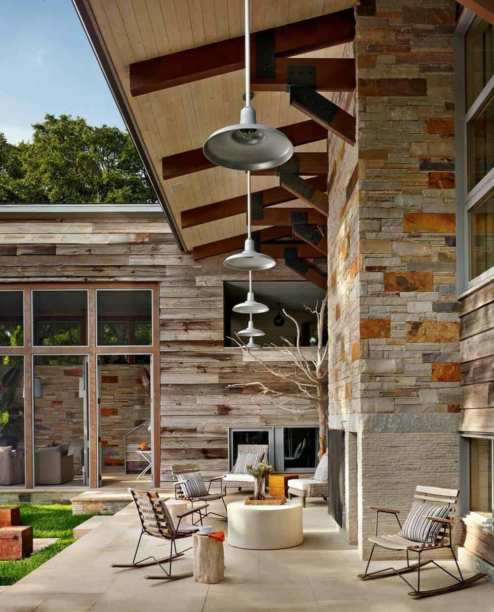 modern-home-patio