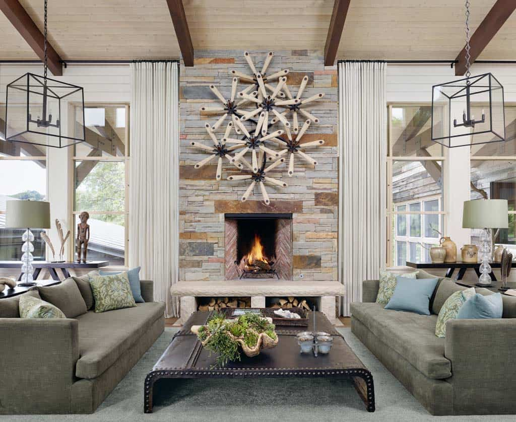 modern-barn-inspired-living-room