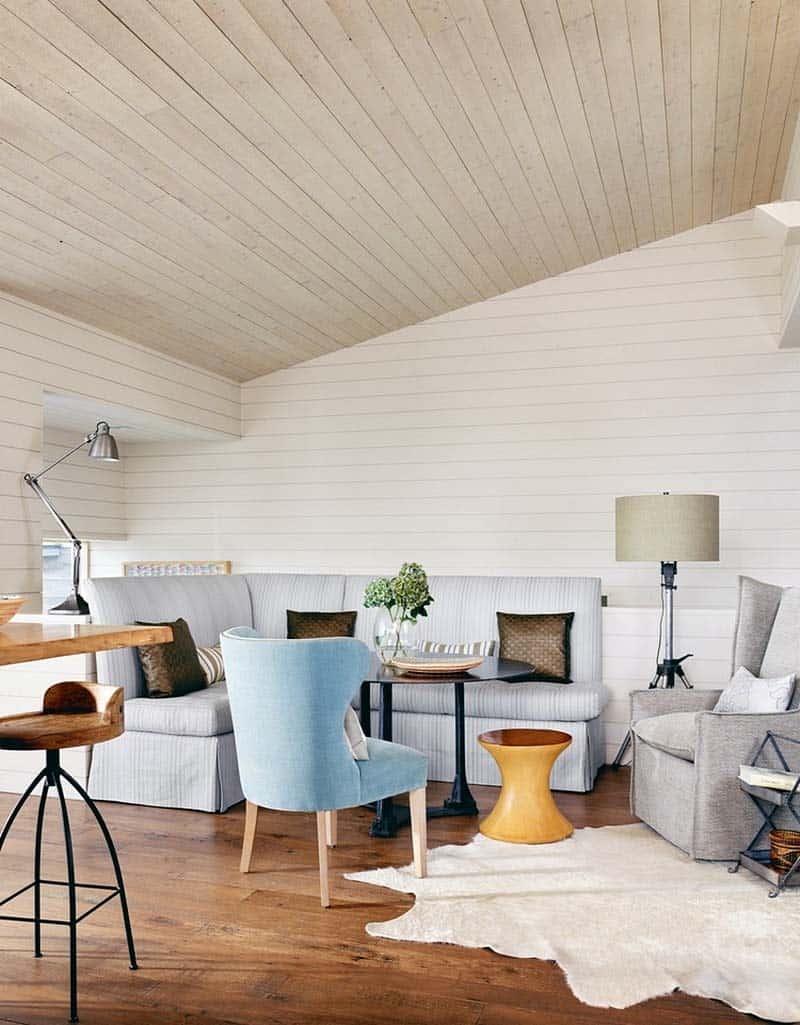 modern-barn-inspired-family-room