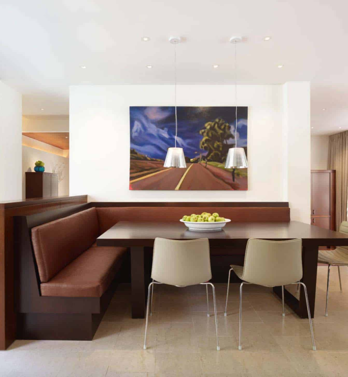 breakfast-area-modern-dining-room