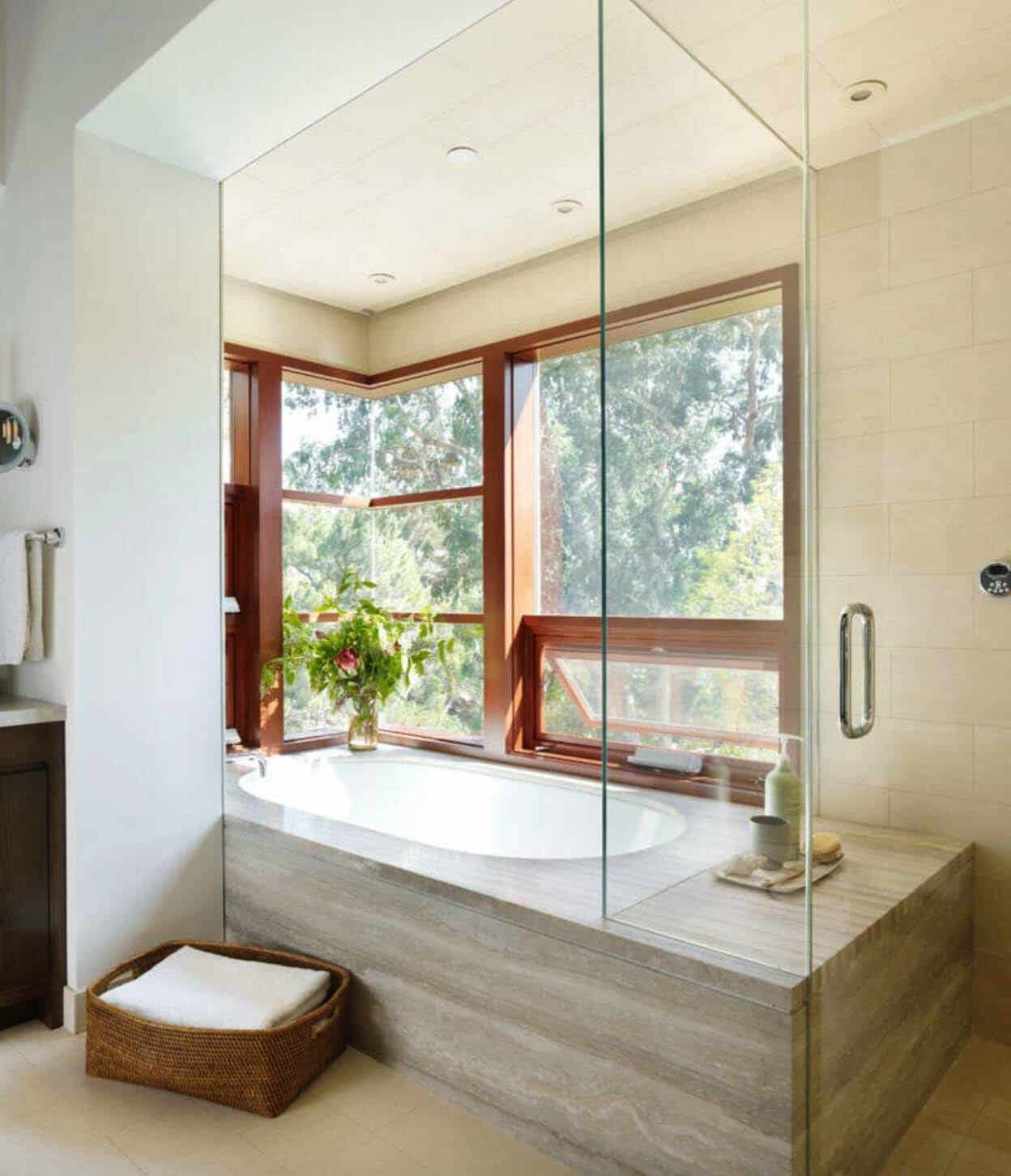 modern-master-bathroom