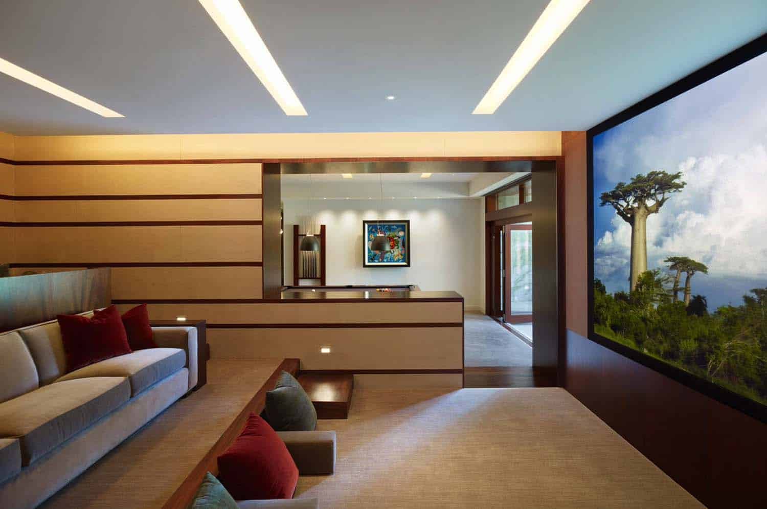 media-room-contemporary-home-theater