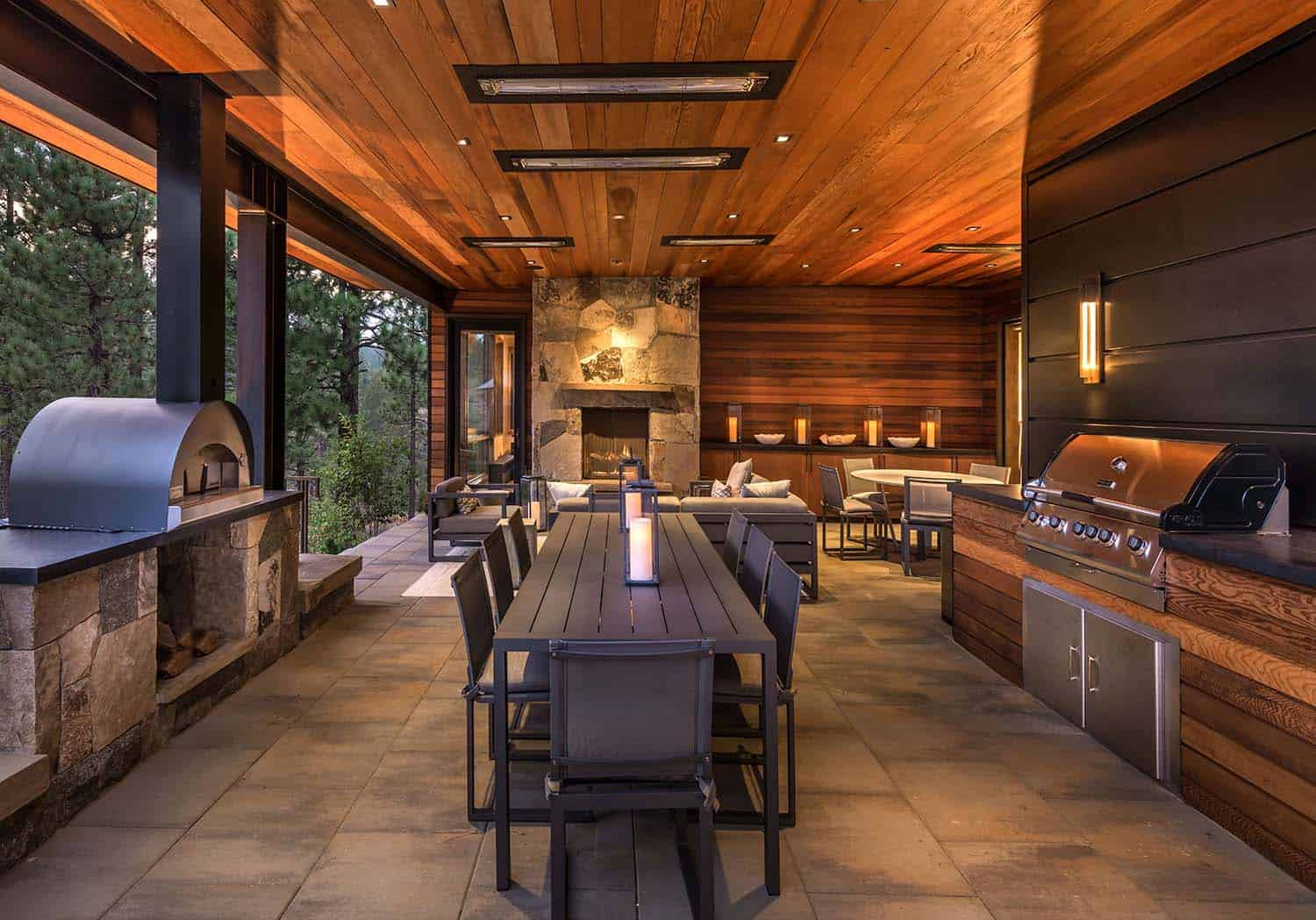 modern-mountain-home-patio