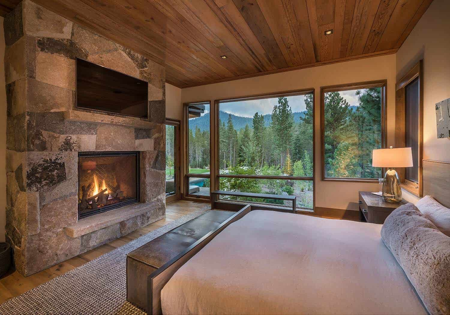 modern-mountain-bedroom