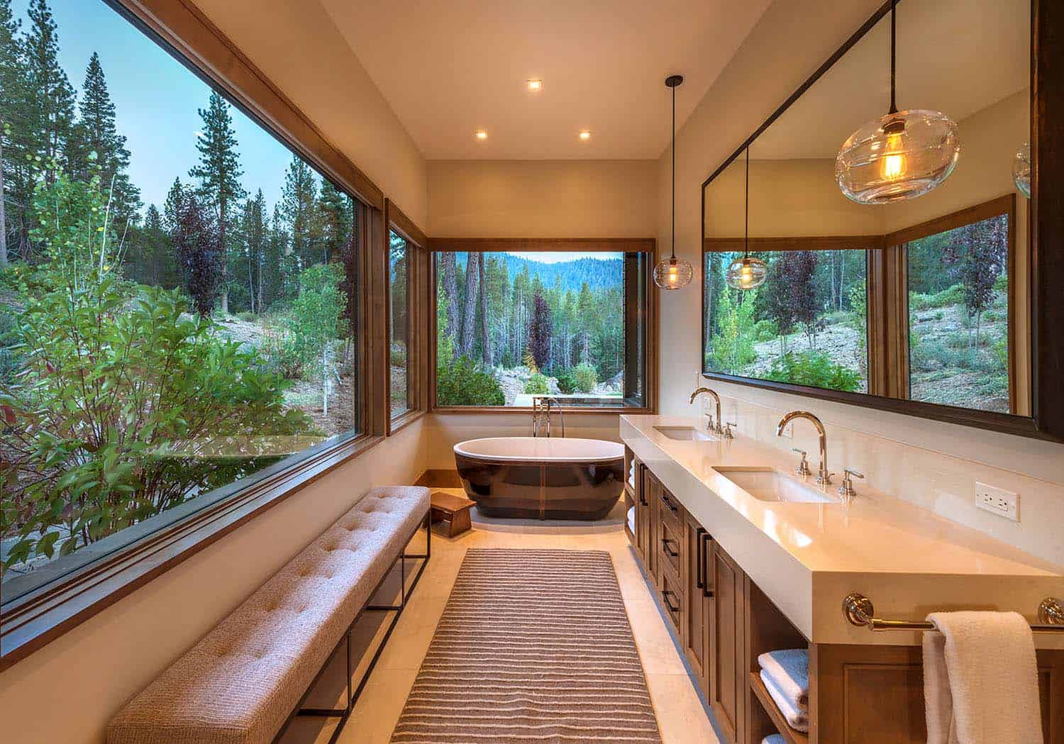 modern-mountain-bathroom