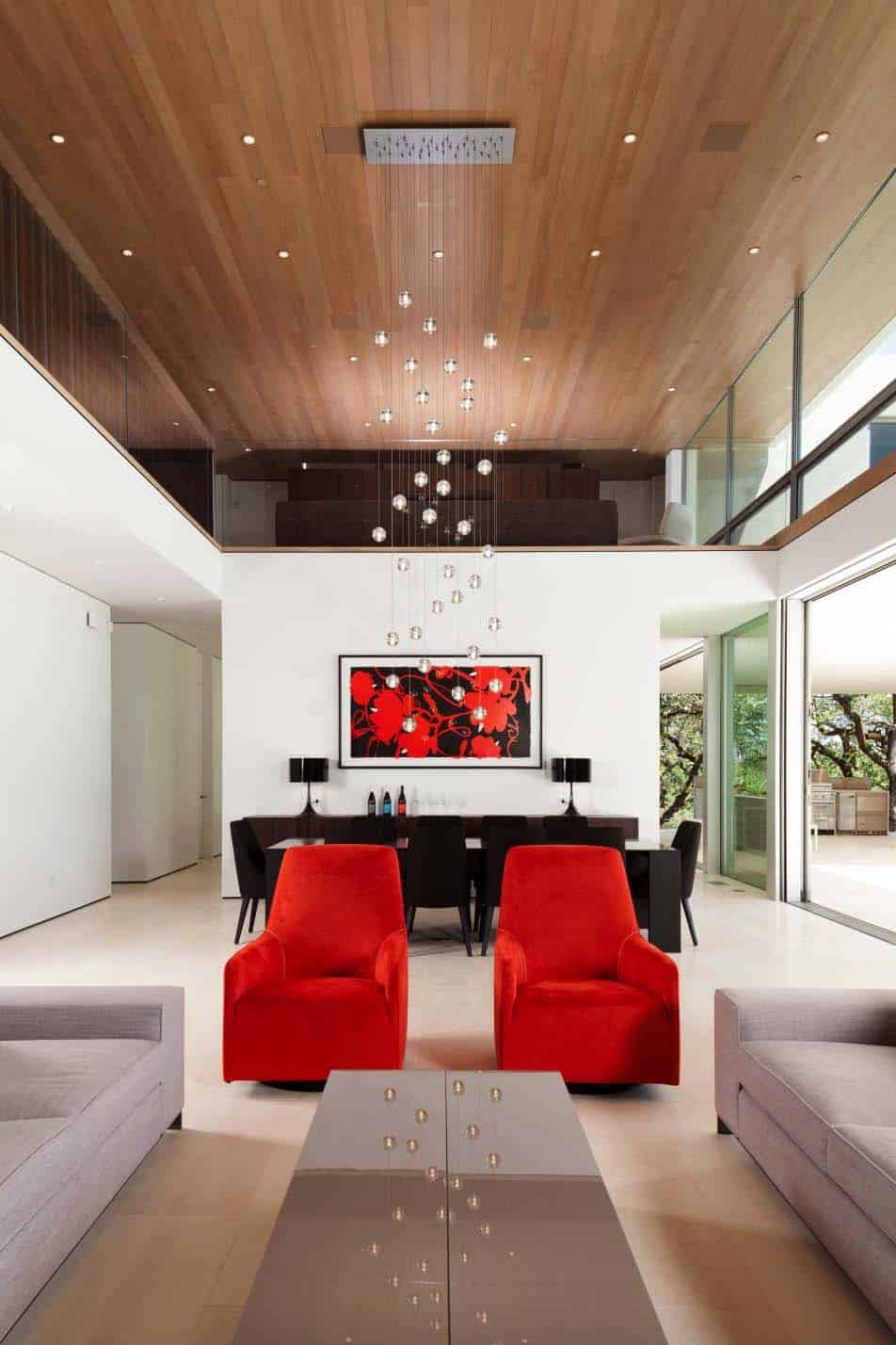 vineyards-residence-modern-living-room