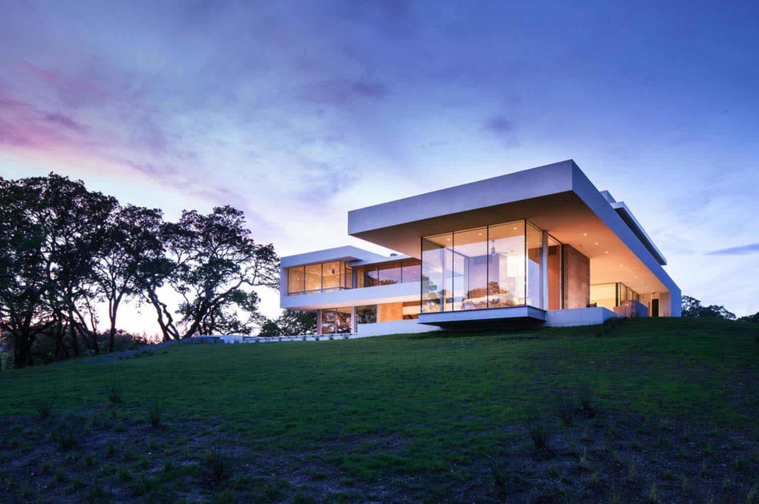 vineyards-residence-modern-exterior