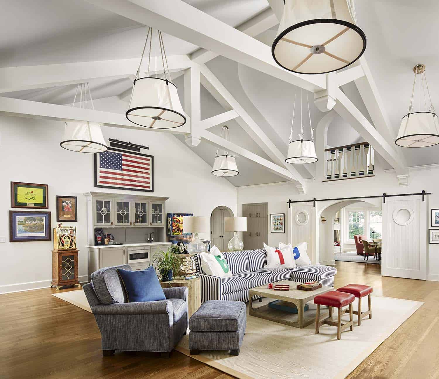 nautical-style-family-room