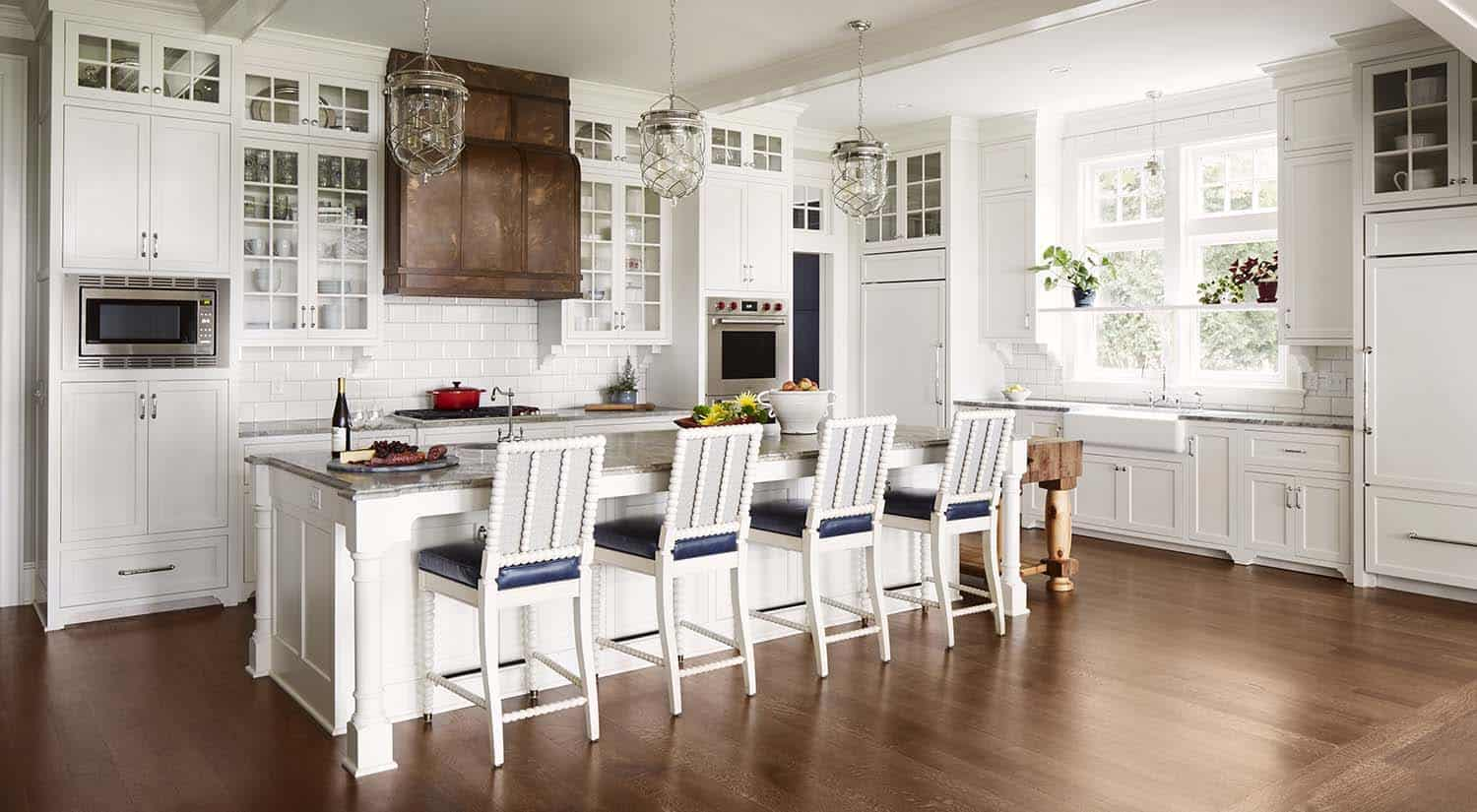 nautical-style-kitchen