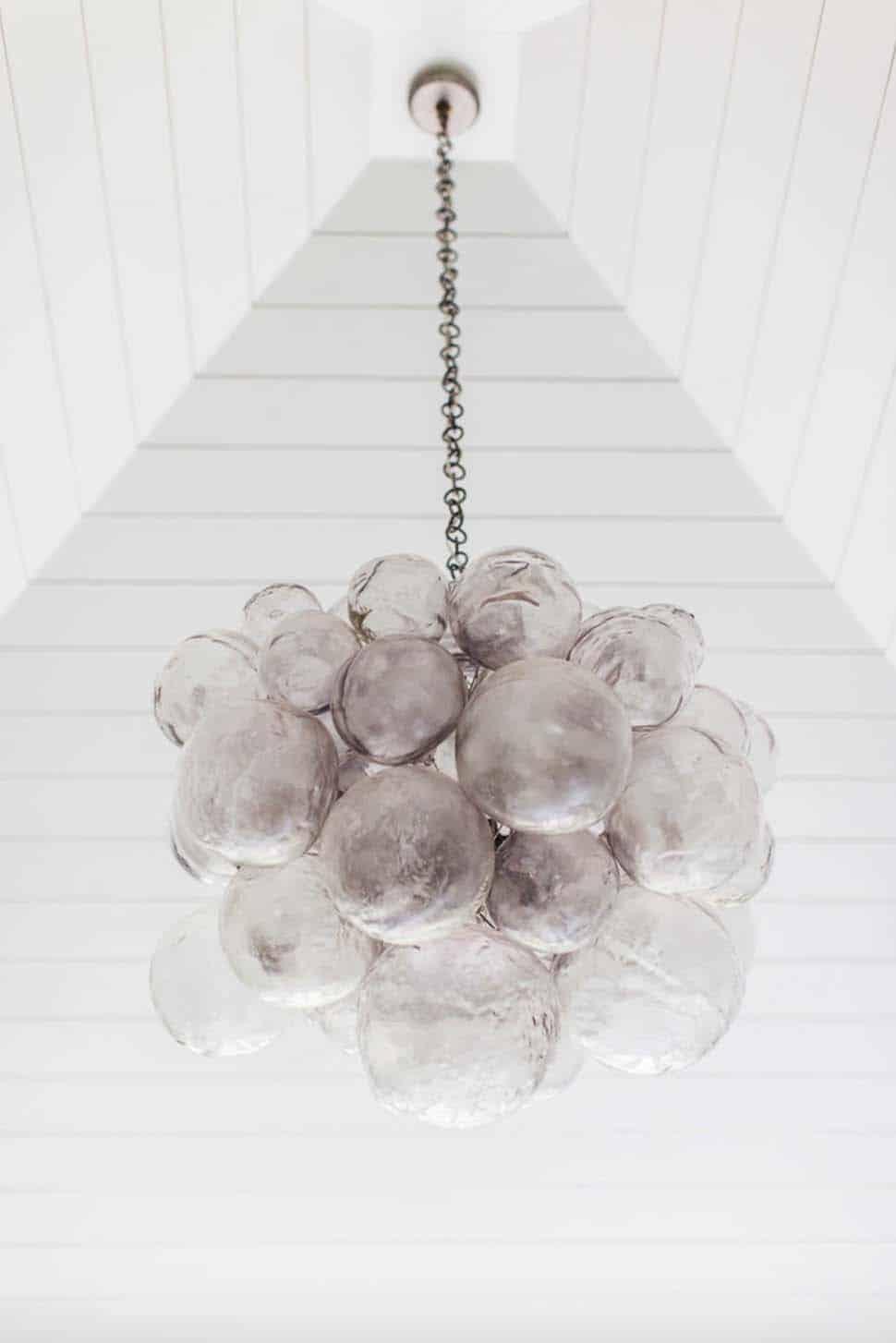 transitional-bedroom-chandelier