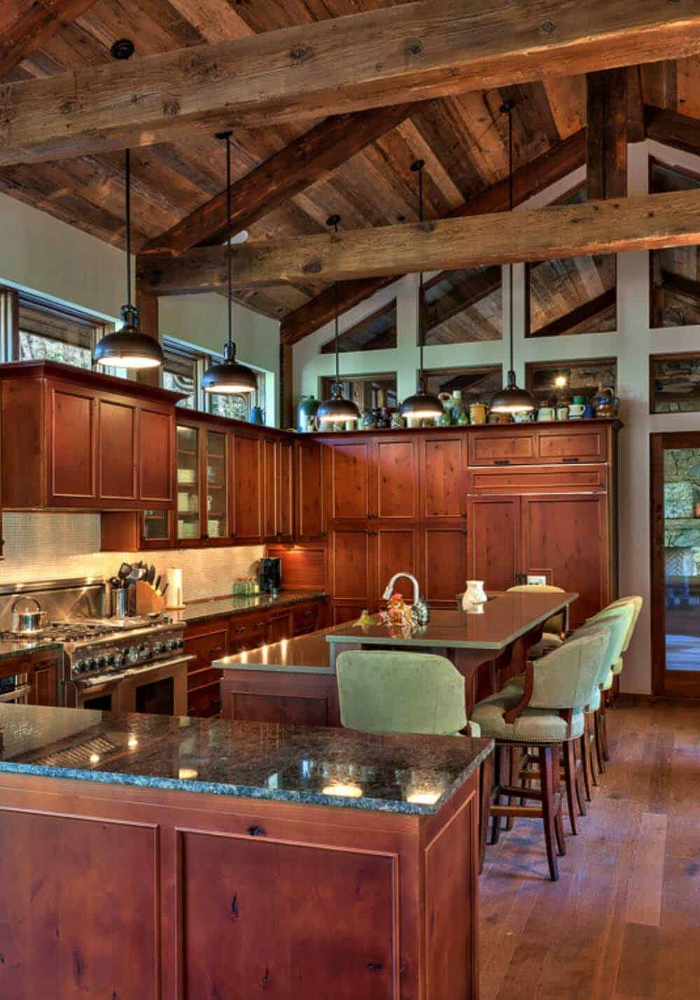bridge-house-rustic-kitchen
