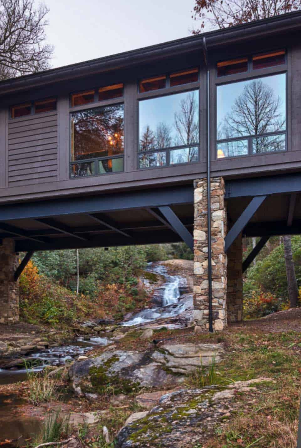 bridge-house-rustic-exterior