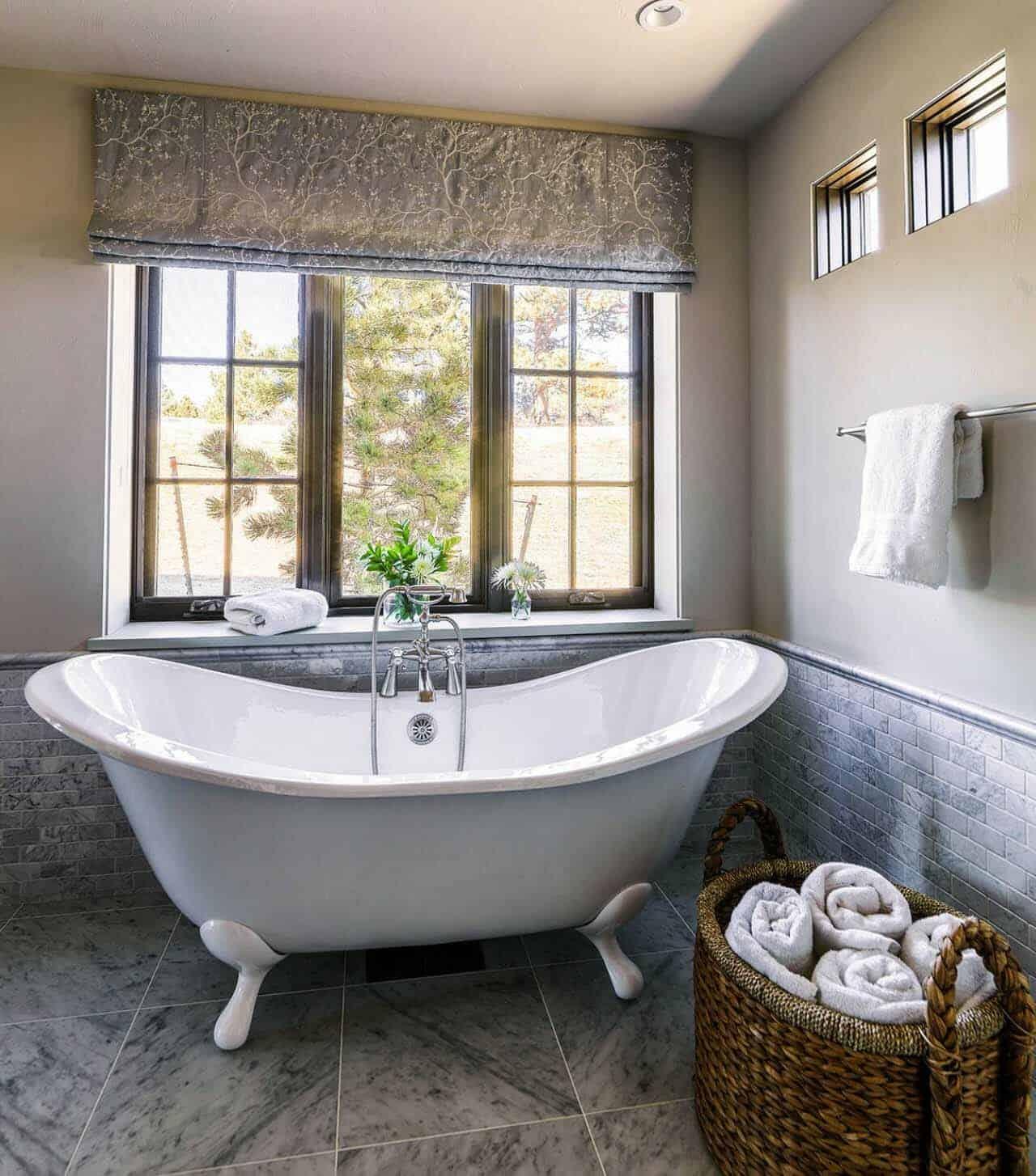 rustic-home-bathroom