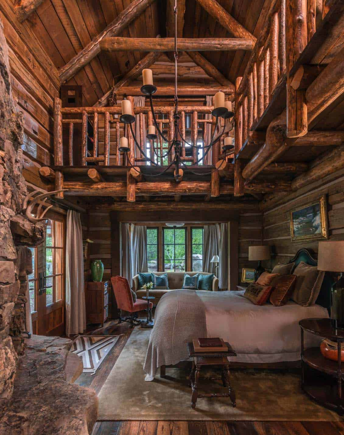 residence-rustic-bedroom