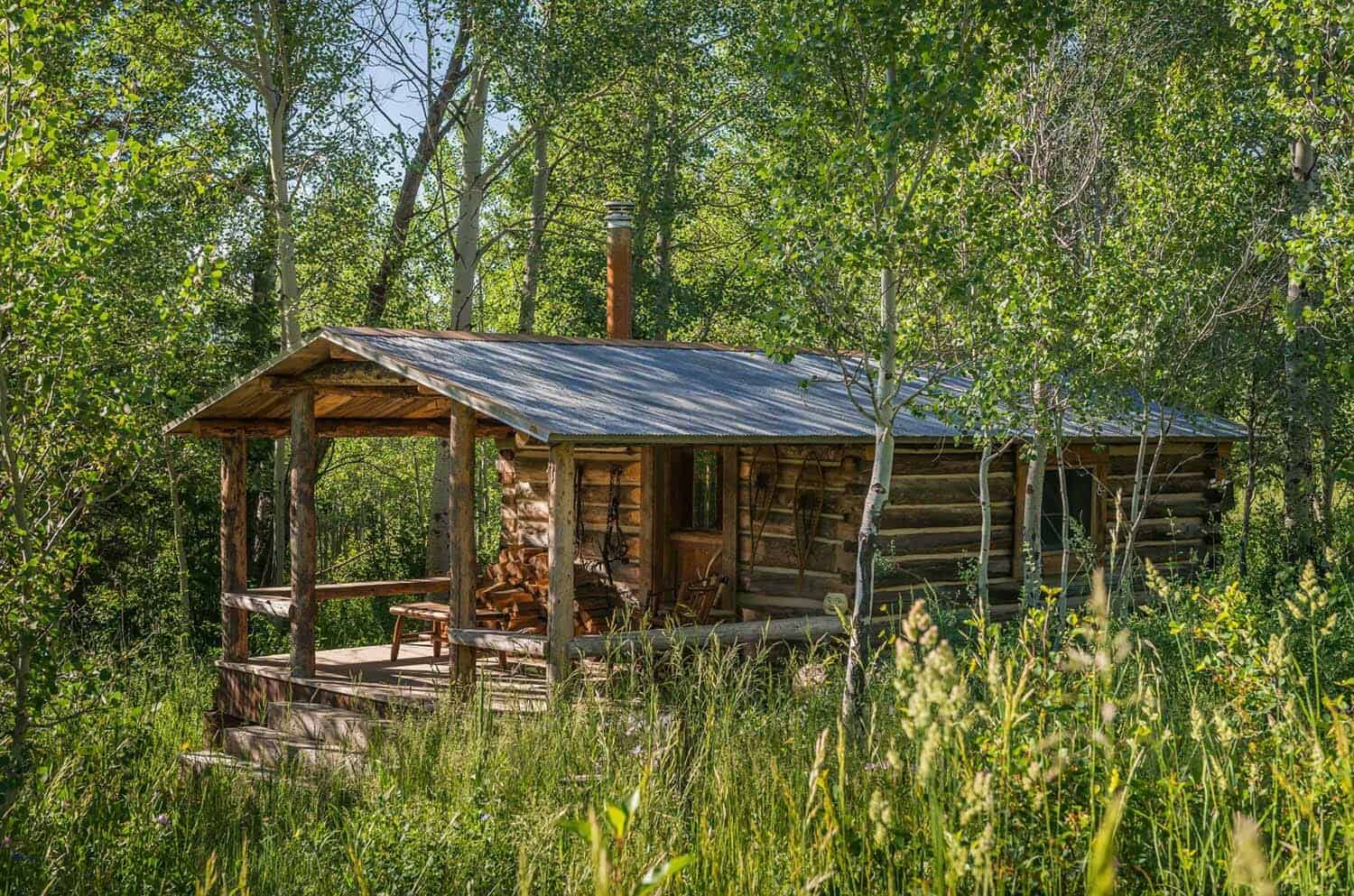 residence-rustic-shed