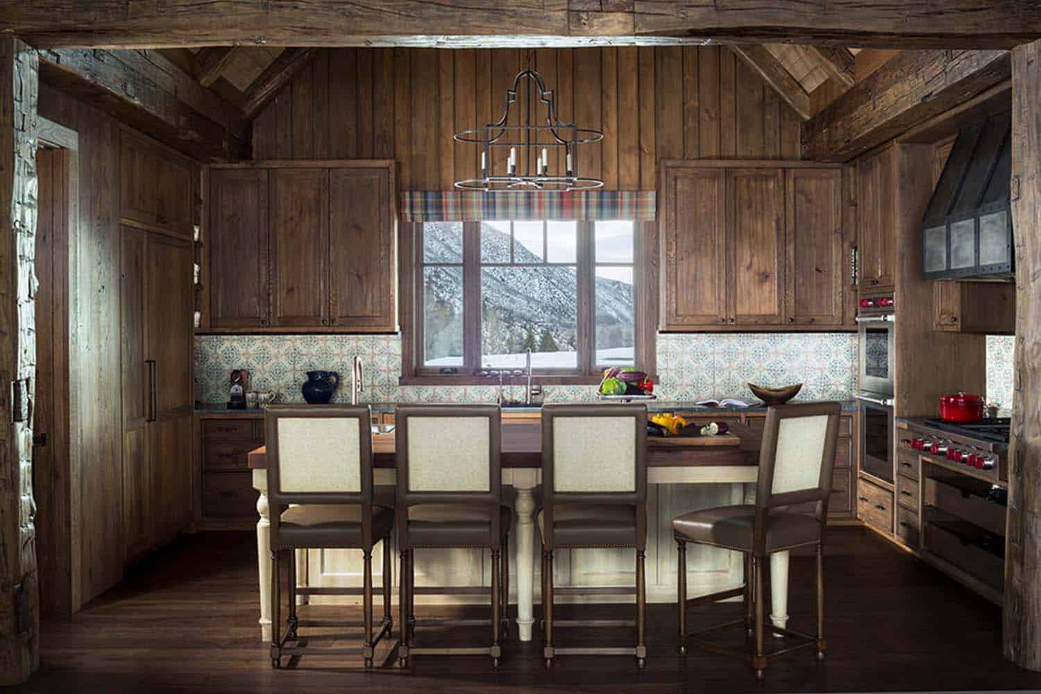 rustic-ranch-home-kitchen