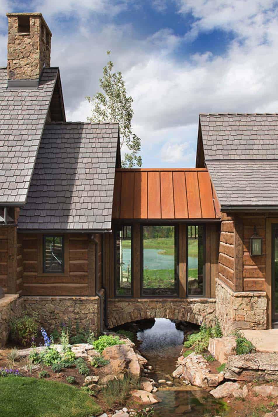 rustic-ranch-home-exterior