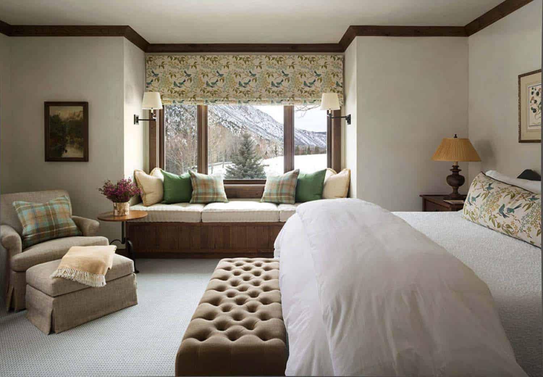 rustic-ranch-home-bedroom