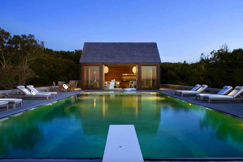 beach-style-pool