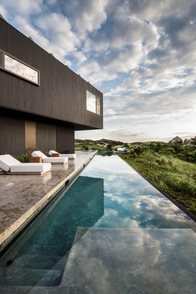 modern-infinity-lap-pool