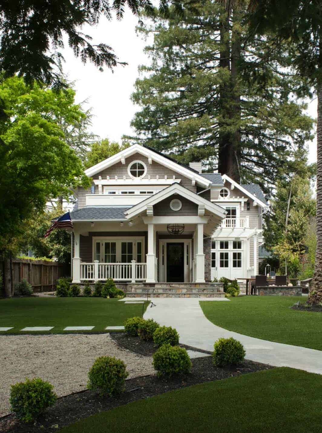 classic-cottage-traditional-exterior