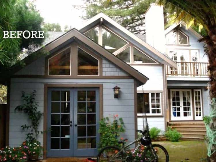 classic-cottage-before-photo