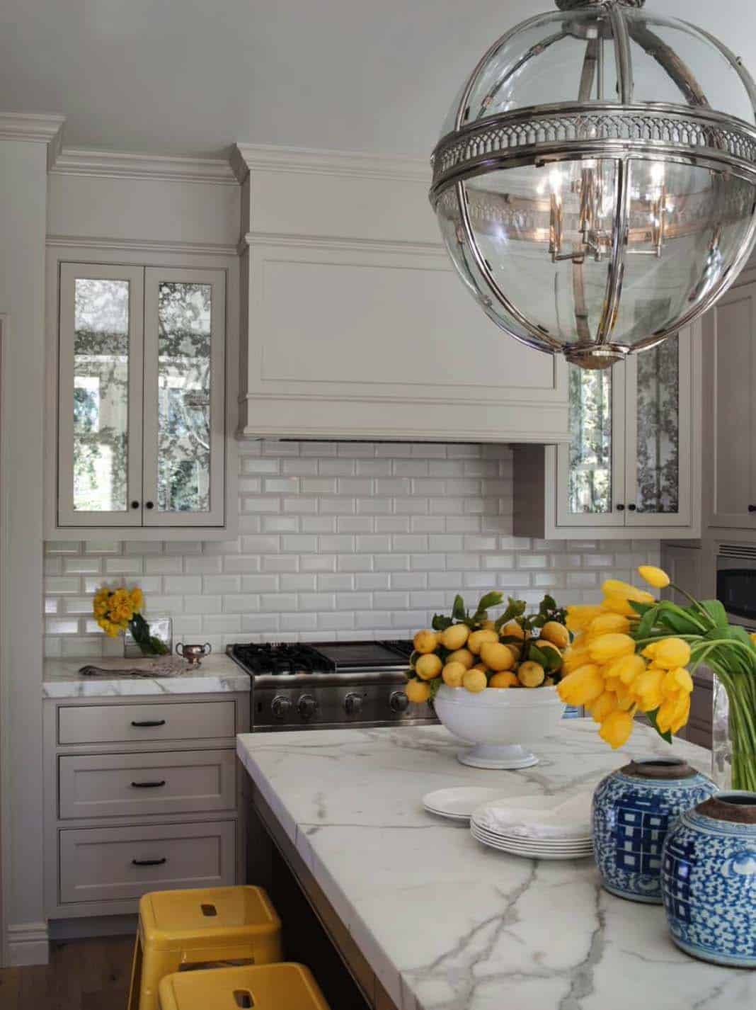 classic-cottage-traditional-kitchen