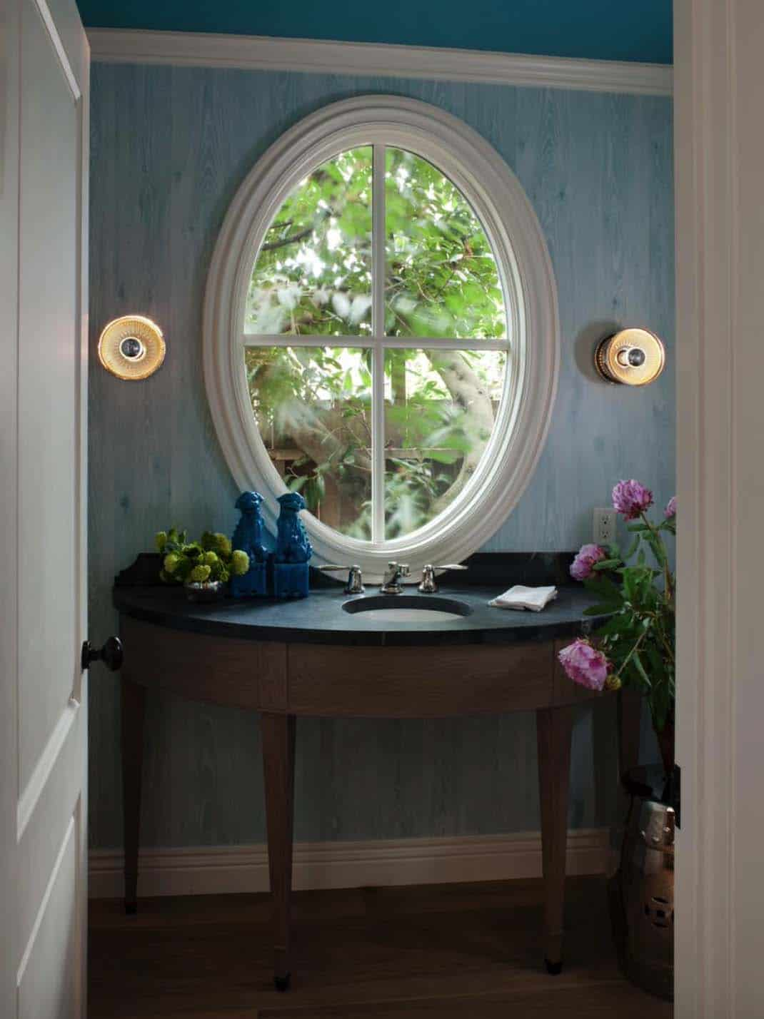 classic-cottage-traditional-powder-room