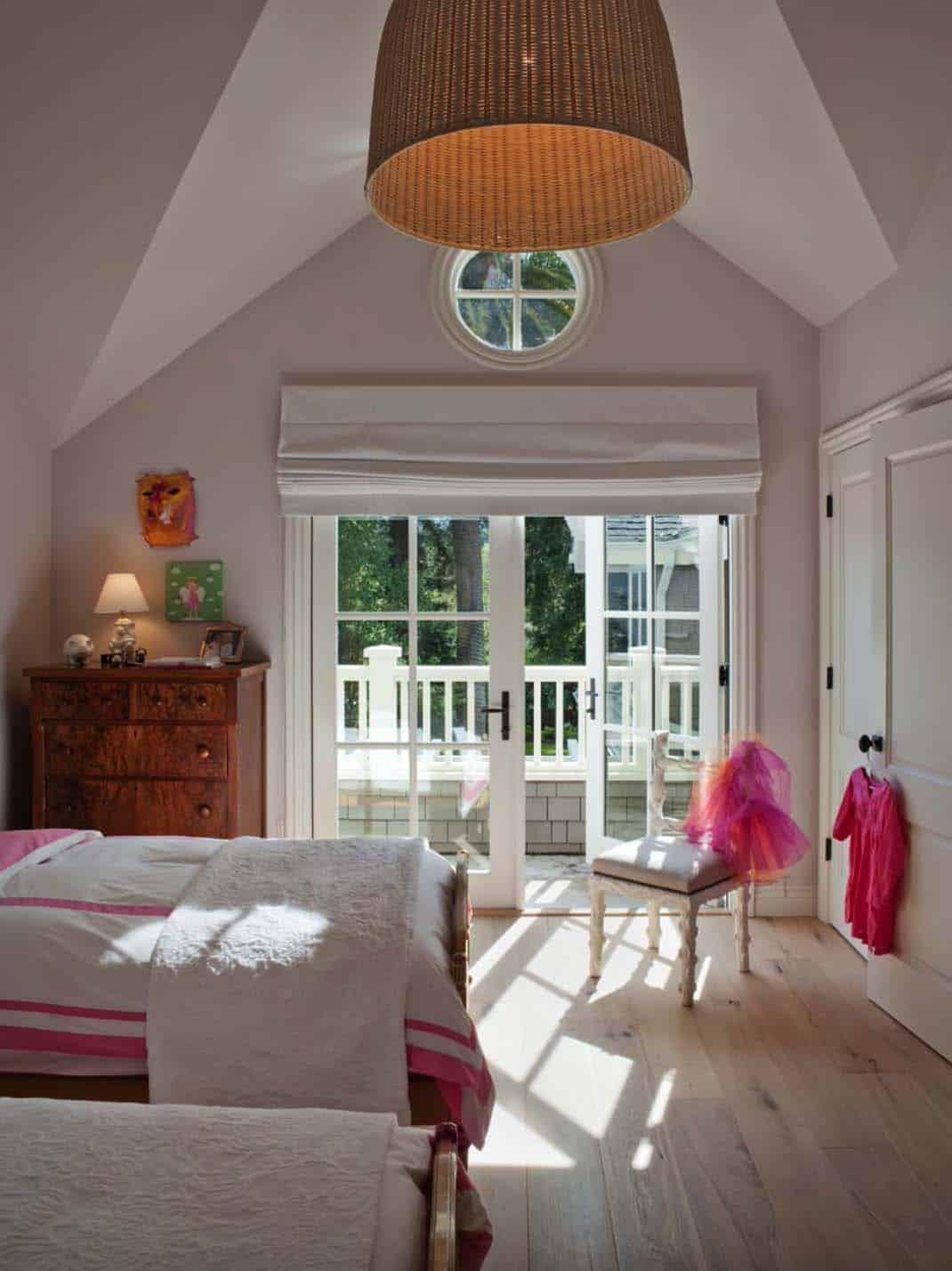 classic-cottage-farmhouse-kids